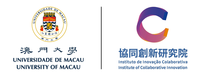 Institute of Collaborative Innovation | University of Macau Logo